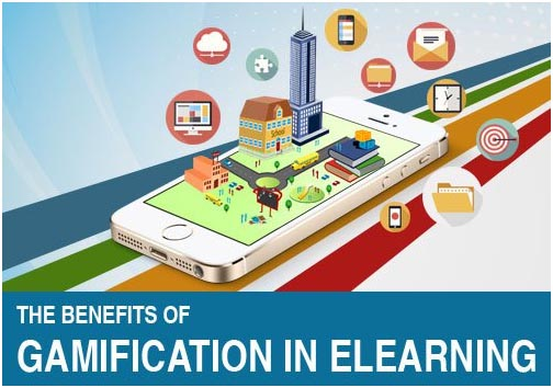 top-gamification-benefits-in-elearning