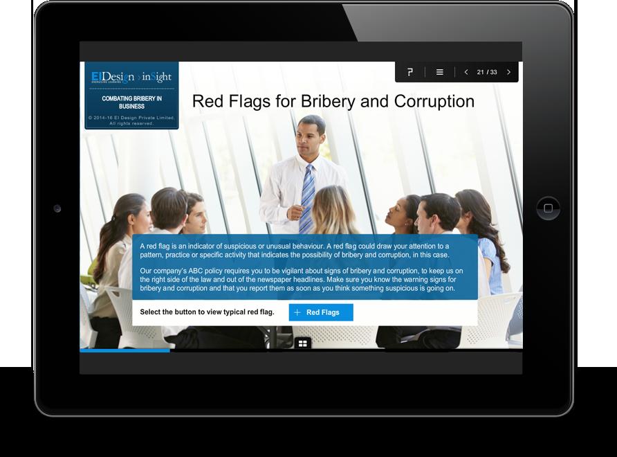 EI Design Compliance Simplified Course 2