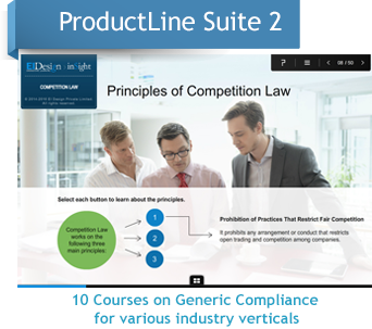 ProductLine-Suite-2