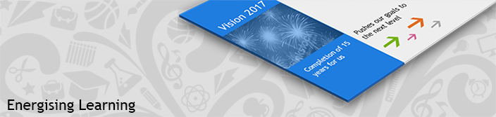vision_2017
