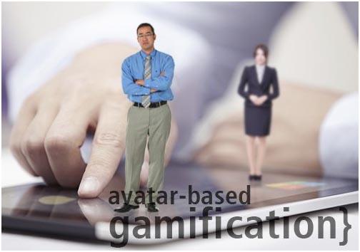 Avatar_game_01_Header
