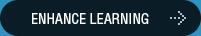 enhance-learning