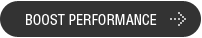boost-performance