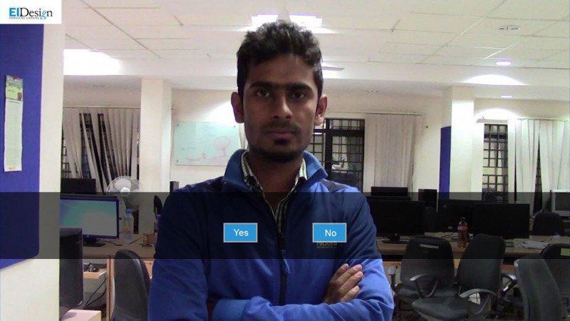EID_Innovative_eLearning_image_04-800x450