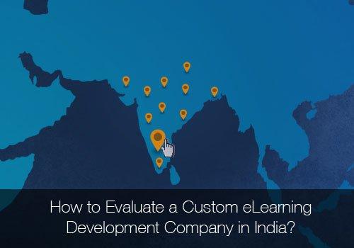 evaluate-custom-elearning-development-company-india
