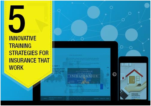 5 Innovative Training Strategies