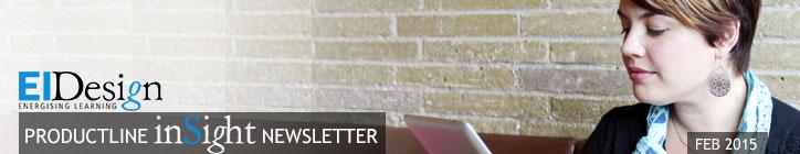 NewsletterHeader_ProductLine_Feb2015