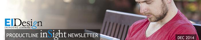 NewsletterHeader_ProductLine_dec2014