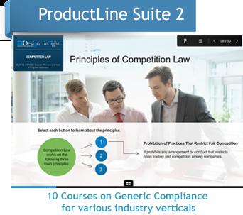 ProductLine-Suite-2