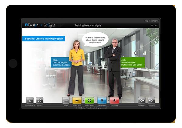 EI Design Webinar Example 10