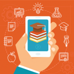 mLearning: What Are the Uses of Mobile Apps?