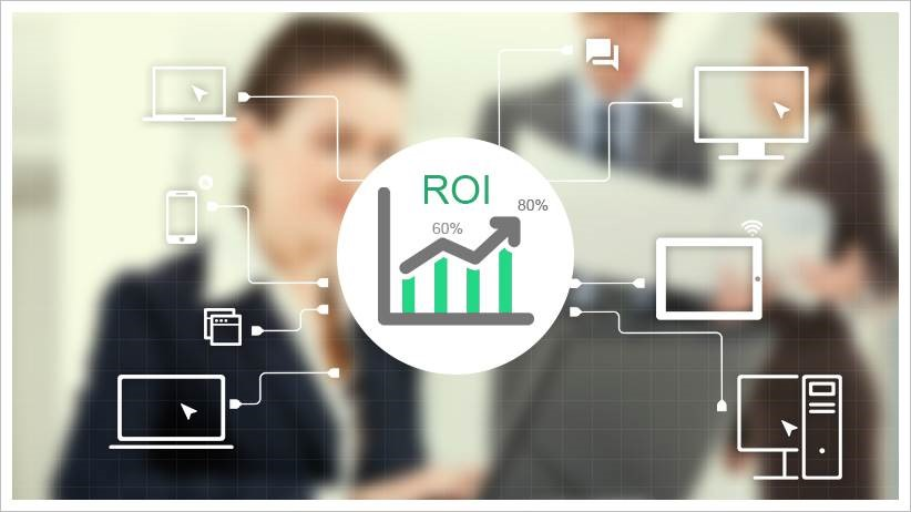 6 Tips To Maximize The ROI Of Your Online Training