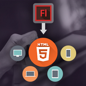EI Design Best Practices to Migrate Legacy Flash Courses to HTML5 the Right Way