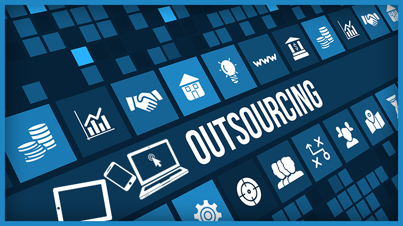 EI Design Is Outsourcing eLearning Content Development Right for You