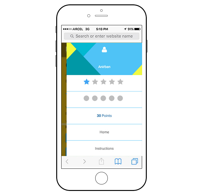 EI Design Mobile Apps For Microlearning Based Training 5
