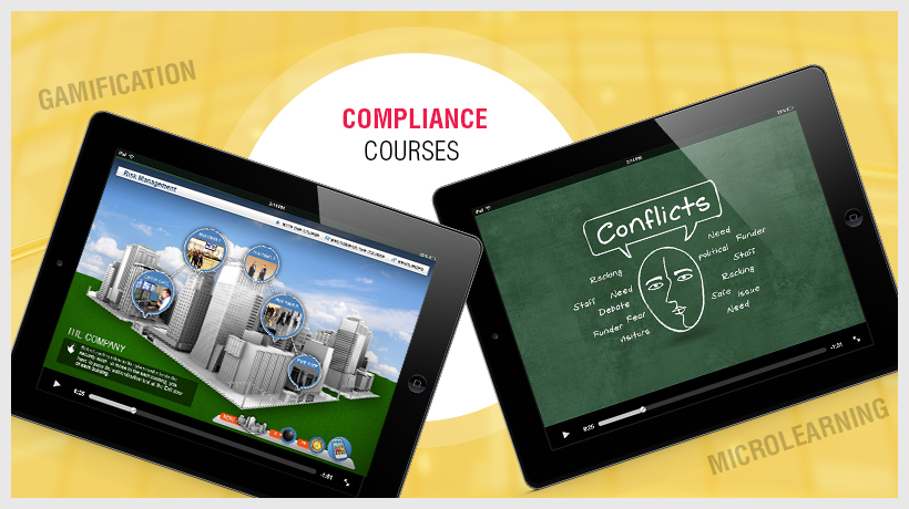 Compliance Courses