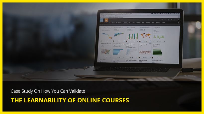 case-study-on-how-you-can-validate-the-learnability-of-online-courses-ei-design