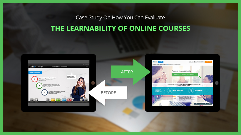 case-study-on-how-to-measure-the-learnability-of-online-courses