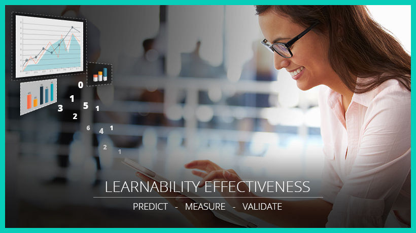 ei-design-how-to-predict-and-measure-the-learnability-of-online-courses