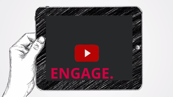Increase Learning Engagement with Interactive Videos