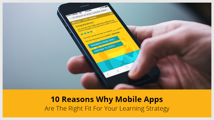 10-reasons-why-mobile-apps-are-the-right-fit-for-your-learning-strategy-ei-design