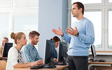 Digitise-classroom-training
