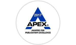 EI Design - Apex Award Gold Winner