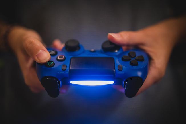 sales gamification benefits