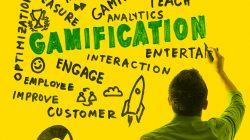 Gamification Tools Winning Sales Teams Use