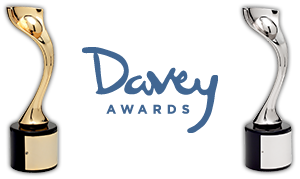 EI-Design-Davey-Award-Winner