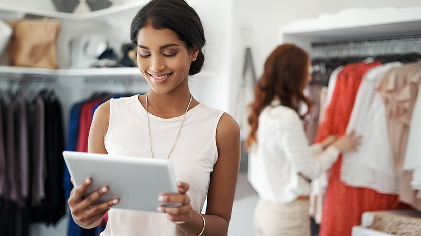 How To Use Mobile Learning In Retail To Maximize Training Impact – Featuring 5 Examples