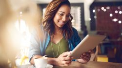 Top 10 Benefits of Microlearning in Corporate Training
