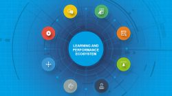 5 Questions Answered That Prove You Should Invest In Learning And Performance Ecosystems