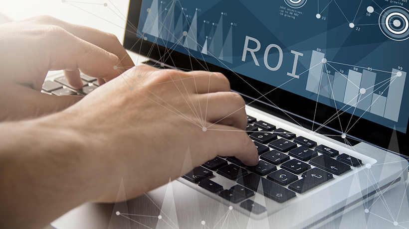 5 Tips To Maximize The ROI Of Online Training