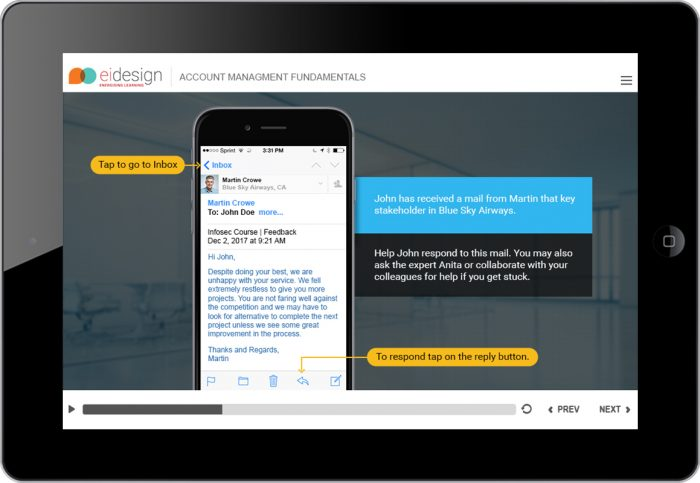 Gamification example 2 - Induction and Onboarding-2