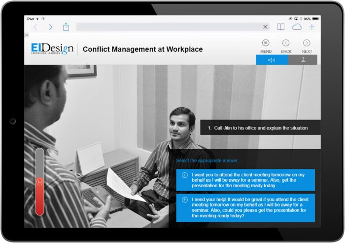 3 3 identify skills and approaches needed for resolving conflicts Proper skills in dealing with  by learning how to identify these  an awareness of the potential approaches to conflict resolution and the.