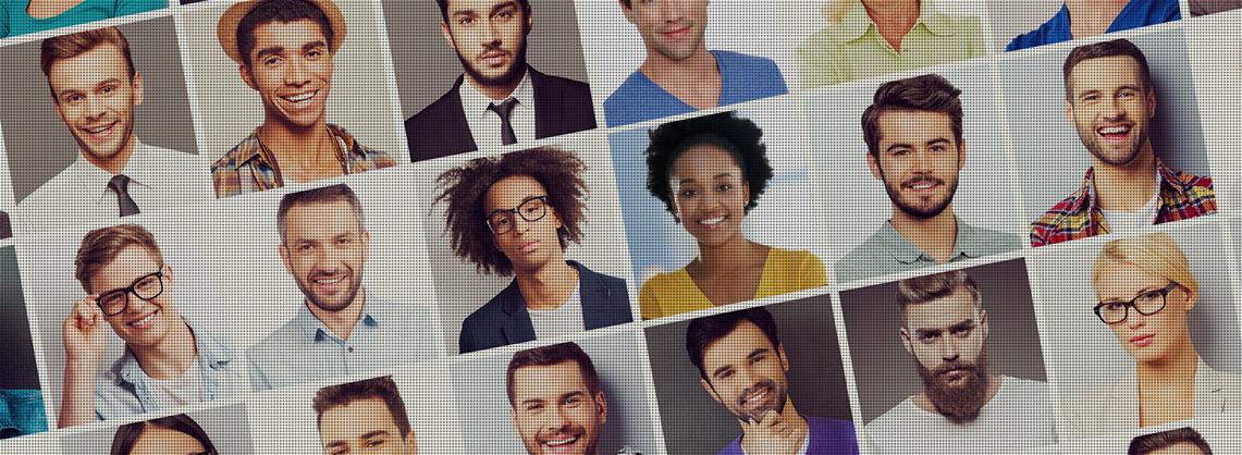 Building experiences for Millennials