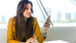 10 Mobile Learning Trends For 2018