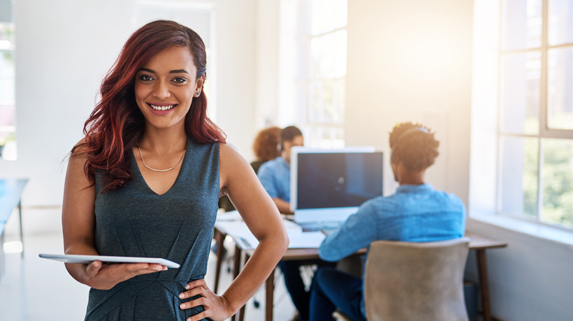 5 Killer Microlearning Examples for Employee Training
