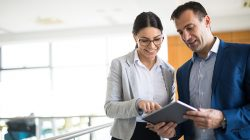 Strategies to Mitigate Key Challenges in a Compliance Training