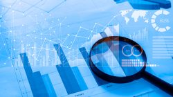 Why Investing in Learning Analytics Makes Business Sense