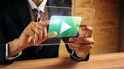 8 Examples Of Video-Based Learning For Corporate Training