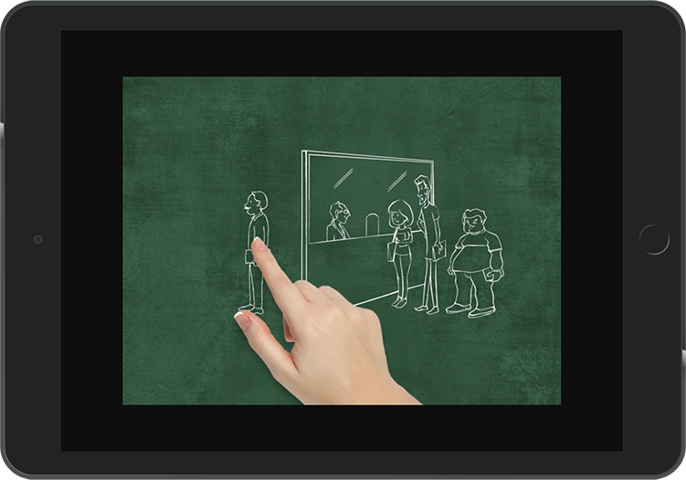 videos-featuring-whiteboard-animation-2