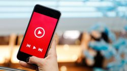 6 Amazing Examples – How You Can Use Microlearning Videos In Your Training