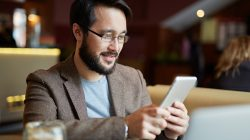 7 Creative Ways To Incorporate Recommendations In Personalized Online Training