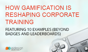 How-Gamification-is-reshaping-corporate-training