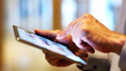 4 Key Features of EI Design Interactive Video Framework