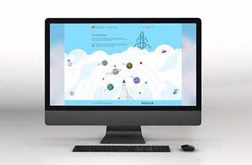 Social-Learning-&-Learning-Portal