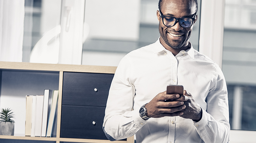 Top 5 Mobile Learning Strategies for Corporate Training
