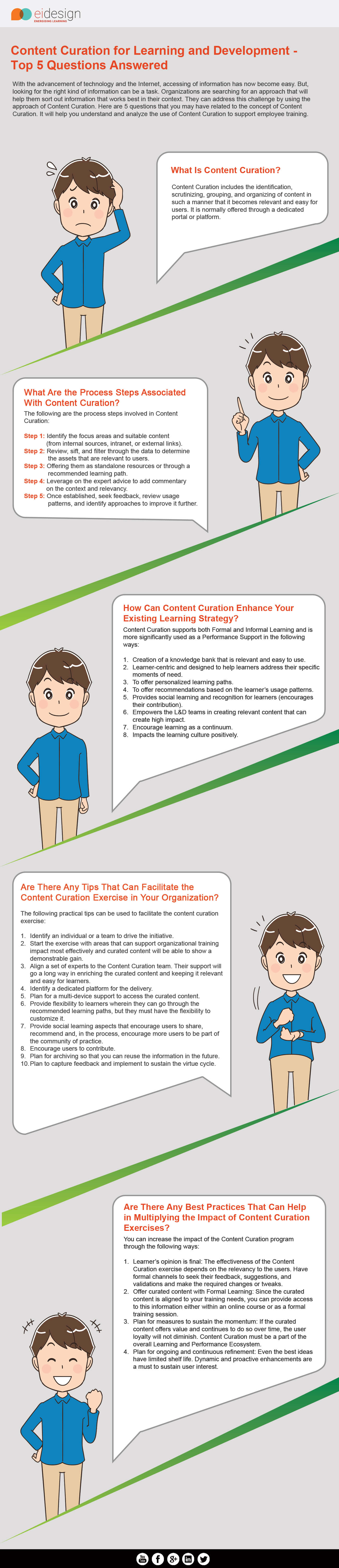 5-reasons-to-adopt-a-personalized-learning-plan-for-your-corporate-training-infographic